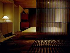 宗像の家   松山建築設計室   医院・クリニック・病院の設計、産科婦人科の設計、住宅の設計