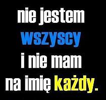I właśnie to sprawia że jesteśmy tacy sami. Quotes About Everything, Words Of Wisdom Quotes, Life Philosophy, Marketing Quotes, Some Words, Man Humor, Good Advice, Motto, Best Quotes