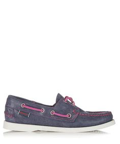 Shop must-have clothing, accessories, shoes and more. Fila Shoes Womens, Yellow Shoes Womens, Womens Golf Shoes, Leather Boat Shoes, Gold Shoes, Comfy Shoes, Comfortable Shoes, Dockside Shoes, Adidas Golf Shoes