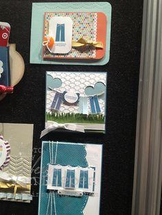 2013 SAB stamp ser  Stampin' Up! Leadership= Awesome!   StampinByTheSea.com