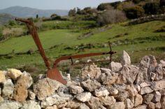 Cretan Landscape!!