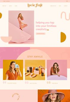 Best Logo Design, Brand Identity Design, Corporate Design, Custom Logo Design, Branding Design, Resume Design, Portfolio Website Design, Website Design Layout, Web Layout