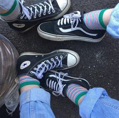 "3,666 Likes, 14 Comments - ☽ ✱ ✧ LIBBY ✱ ✧ ☆ (@liberty.mai) on Instagram: ""When we made our mum proud and unknowingly matched our socks"""