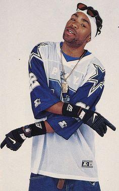 """90shiphopraprnb: """"Method Man """""""