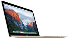 Apple Releases OS X 10.11.2 El Capitan Beta 4 For Developers And Public Testers - http://eleccafe.com/2015/11/17/apple-releases-os-x-10-11-2-el-capitan-beta-4-for-developers-and-public-testers/