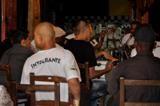 """O Candeeiro do Samba é realizado todo o primeiro sábado do mês, a partir das 14h às 17h30min, em um encontro que reúne sambistas e outros apreciadores do samba de raiz. Tem como Proposta divulgar as composições da velha guarda e difundir suas raízes culturais para as novas gerações. Durante a programação, compositores apresentam ao...<br /><a class=""""more-link"""" href=""""https://catracalivre.com.br/geral/agenda/barato/candeeiro-do-samba-4/"""">Continue lendo »</a>"""