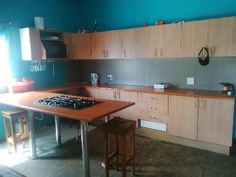 R610,000 3 Bed Brakpan House For Sale - Property Info