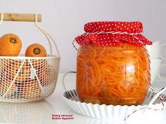 kiszona marchewka i dwa przepisy surówkowa
