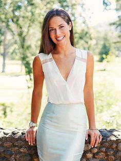 Ana Ivanovic is one of the sexiest tennis players out there photos) - Sharenator Ana Ivanovic, Beautiful People, Beautiful Women, Tennis Players Female, Athletic Women, Looking For Women, Sexy Women, Portraits, Celebs