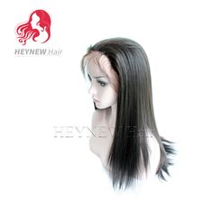 Cheap good quality wigs synthetic with baby hair 16inch synthetic yaki straight lace front wig heat resistant Black/Brown color Black Women Wigs http://www.adepamaket.com/products/cheap-good-quality-wigs-synthetic-with-baby-hair-16inch-synthetic-yaki-straight-lace-front-wig-heat-resistant-blackbrown-color/ US $35.17    #adepamaket