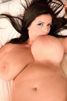 Chubby beauties nude