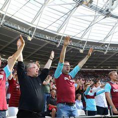 European football's progress towards a break-even point could be seismic