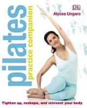 A Pilates book for all levels