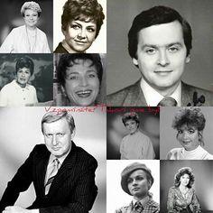 Socialism, Childhood, Memories, History, Vintage, Nostalgia, Memoirs, Infancy, Souvenirs