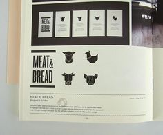Creative Review - A feast for the eyes