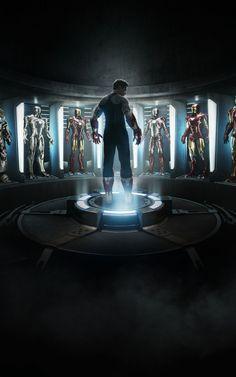 Ideas For Wallpaper Marvel Wallpapers Iron Man Iron Man Stark, Iron Man 3, Marvel Comics, Marvel Art, Marvel Heroes, Disney Marvel, Iron Man Wallpaper, Tony Stark Wallpaper, Ironman Tattoo