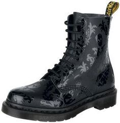 023083bf1aba 9 Best Rugged Femininity with Dr Martens images