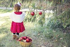 Vi kender det alle sammen, det der med hvor svært det kan være at få grøntsager ind i vores daglige mad i en travl juletid. Her får du nogle tips der måske kan hjælpe det med at grøntsager ind i