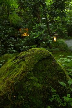 Kurokawa Hot Springs and Ryokan Sanga http://www.sanga-ryokan.com/en/