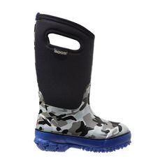 Mens Rain Boots Hunter Wide Lowes Amazon Outdoor Gear Men's
