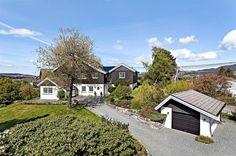 'nordåstræet 68', Hordaland, Eiendom