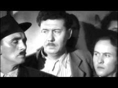 Körhinta (1955)