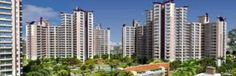 Prateek Grand City Very Cool Place For Living