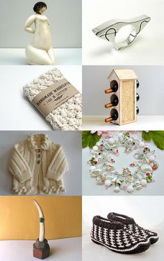 For u  by Roy Itzhack on Etsy--Pinned with TreasuryPin.com
