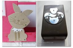 swap-onstage-stampin-up-lapin-nain-detail-foxy-friends-papierciseauxetcie tuto stampin up