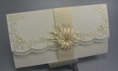 Envelope A301-1