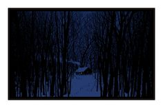 Safe and Sound print by Dan McCarthy