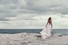 Willow Boho Sydney Wedding Dress.jpg