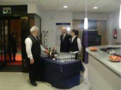PAELLAS GIGANTES MADRID Madrid, Wedding Reception, Weddings