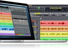 DJ Tools - MOTU.com