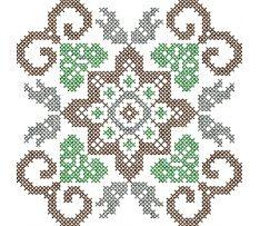 Výšivka Ábelová4, 11x11 cm Kids Rugs, Embroidery, Home Decor, Needlepoint, Decoration Home, Kid Friendly Rugs, Room Decor, Home Interior Design, Home Decoration