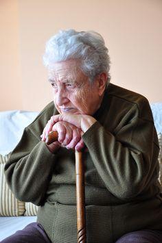 Help Seniors Stand Up Against Degenerative Lumbar Spinal Stenosis