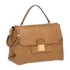 c4dfc045a110 Miu Miu e-store · Handbags · Top Handle Bags · Top Handle