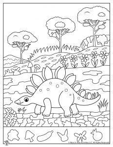 Dinosaur Hidden Pictures Activity Printables Print our free Dinosaur hidden pictures activities for kids ages Dinosaur Printables, Dinosaur Activities, Preschool Activities, Dinosaur Dinosaur, Dinosaur Coloring Pages, Coloring Pages For Kids, Hidden Pictures Printables, Hidden Picture Puzzles, Printable Puzzles For Kids