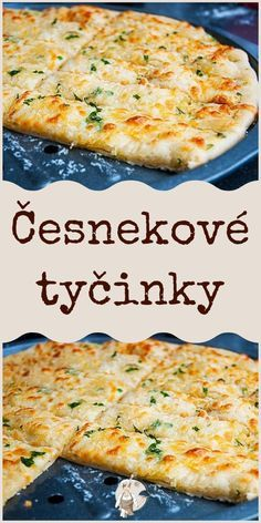 Slovak Recipes, Czech Recipes, Vegan Recipes, Cooking Recipes, Vegetable Recipes, Chicken Recipes, Breakfast Recipes, Dinner Recipes, Egyptian Food