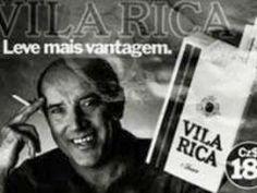 G.H.: Lei de Gérson continua em vigor no Brasil