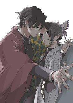 Anime Angel, Anime Demon, Anime Couples Manga, Cute Anime Couples, Slayer Meme, Rwby Anime, Aizawa Shouta, Otaku, Dragon Slayer