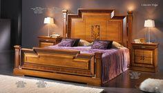 Tea Table Design, Bed Design, Amazing Beds, Cool Beds, Bed Room, Master Bedroom, Island, Furniture, Home Decor