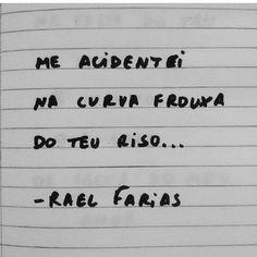 De @raelfarias  #mensagem #mensagens #perfildemensagens @mari_perfildemensagens #instafrases