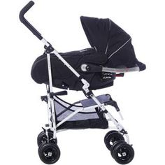 maclaren poussettes ou stroller mac laren mark xlr techno volo triumph twin maclaren. Black Bedroom Furniture Sets. Home Design Ideas
