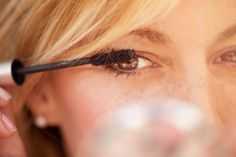11 Fabulous Makeup Secrets You'll Totally Crush On