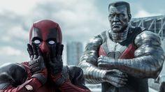 """""""Deadpool"""": Ryan Reynols habla sobre su desnudo en la película"""