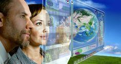 Why new technologies change the way we study? ¿Por qué las nuevas tecnologías cambia la manera de estudiar?