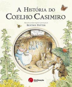 Historias Infantis