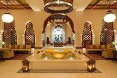 ザ パレス ダウンタウン ドバイ (The Palace Downtown Dubai) - ホテルズドットコム ジャパン | Hotels.com - Japan