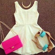 http://www.shopamiga.com  #shopamiga #moda #modamex #modamexicana #ropa #style #guapa #top #belleza #tipsdebelleza #fashion #party #summer #dress #fiesta